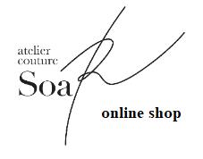 online shop SoaR