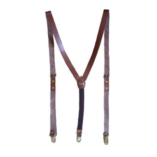 <img class='new_mark_img1' src='https://img.shop-pro.jp/img/new/icons47.gif' style='border:none;display:inline;margin:0px;padding:0px;width:auto;' />leather suspender