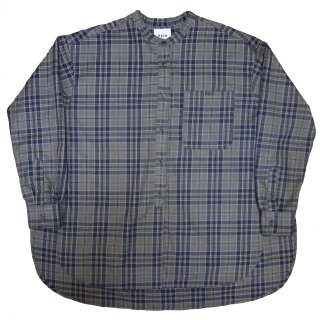 <img class='new_mark_img1' src='https://img.shop-pro.jp/img/new/icons47.gif' style='border:none;display:inline;margin:0px;padding:0px;width:auto;' />[予約]daddy check shirt