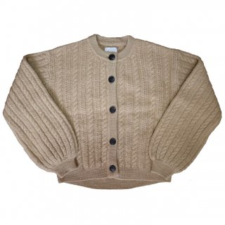<img class='new_mark_img1' src='https://img.shop-pro.jp/img/new/icons47.gif' style='border:none;display:inline;margin:0px;padding:0px;width:auto;' />[予約]knit cardigan