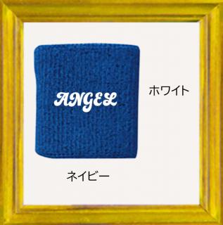 リストバンド ANGEL2