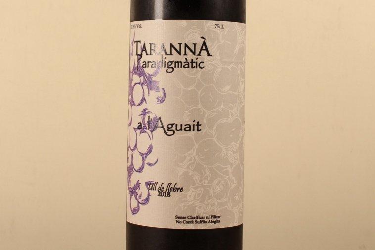 A l'Aguait ア ラグアイト18