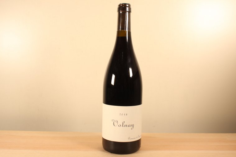 AC Volnay Rouge 2018
