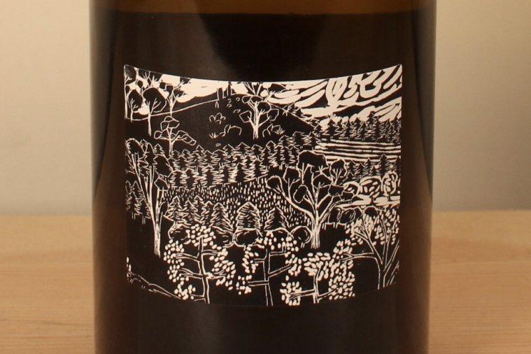Cope-Williams Chardonnay 2019 コープ・ウィリアムス シャルドネ 2019
