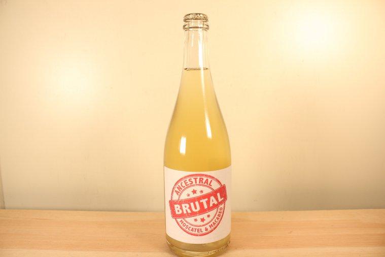 ブルタル 2019