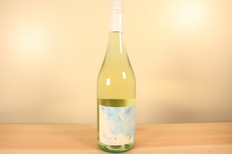 アオゾラ ソーヴィー マールボロソービニヨンブラン Aozora Sauvy Marlborough Sauvignon Blanc 2019