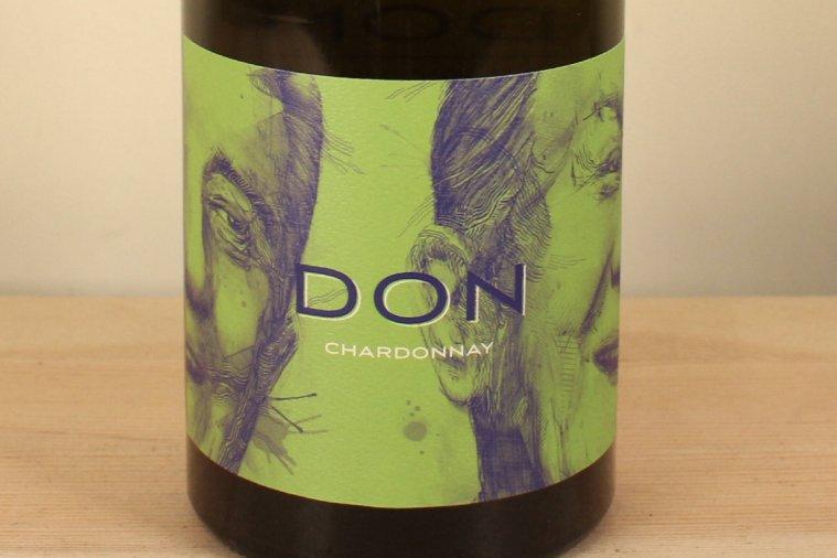 DON Chardonnay 2019