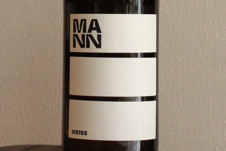 Weiss ヴァイス19