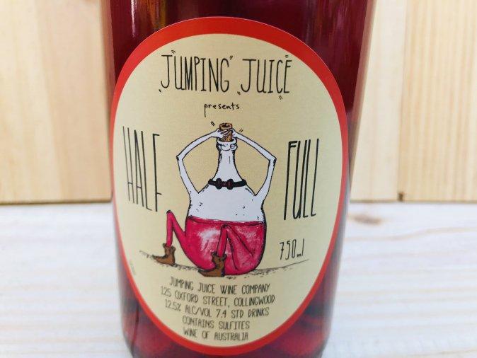 【会員様限定】ルーシー マルゴー含むオーストラリア自然派ワイン3本セット