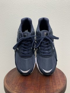 【new balance】MADE IN U.S.A 990v5  M990NV5 ニューバランス アメリカ製 M990