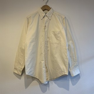 【SASSAFRAS】 Green Thumb Shirt
