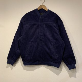 【TOWNCRAFT】 90's DERBY JACKET