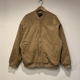 <img class='new_mark_img1' src='https://img.shop-pro.jp/img/new/icons47.gif' style='border:none;display:inline;margin:0px;padding:0px;width:auto;' />【TOWNCRAFT】 90's DERBY JACKET