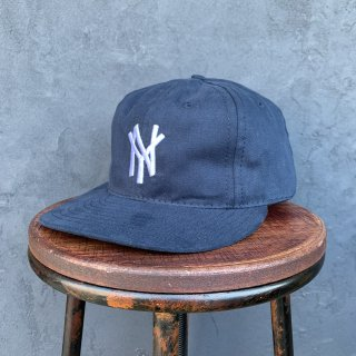 <img class='new_mark_img1' src='https://img.shop-pro.jp/img/new/icons5.gif' style='border:none;display:inline;margin:0px;padding:0px;width:auto;' />【EBBETS FIELD FLANNELS】 NY Mammoth 1972