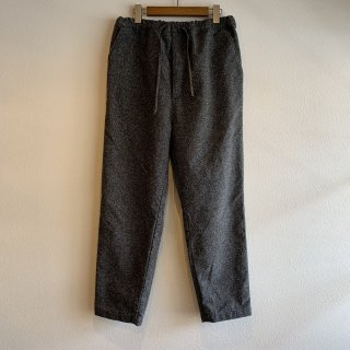 <img class='new_mark_img1' src='https://img.shop-pro.jp/img/new/icons5.gif' style='border:none;display:inline;margin:0px;padding:0px;width:auto;' />【ORDINARY FITS】 PAJAMA PANTS オーディナリーフィッツ イージーパンツ