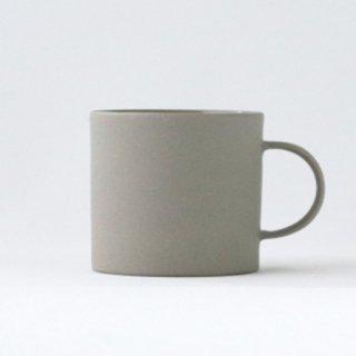 マグカップ/STONEWARE 250