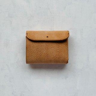財布/mitt wallet