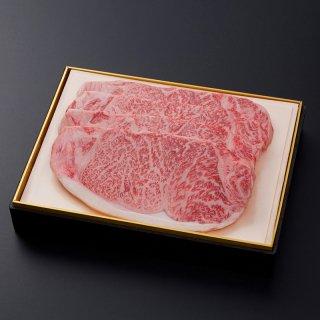 【佐賀牛】サーロインステーキ 800g(200g×4枚)
