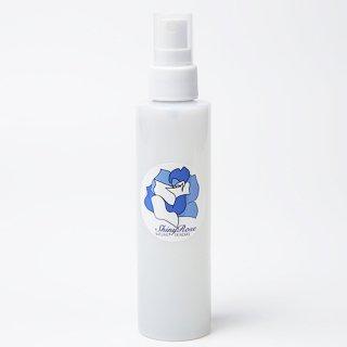 【化粧水】シャイニーローズモイストローション150ml