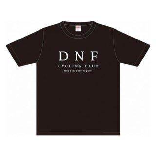 DNF Tシャツ