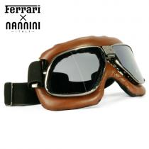 ナンニーニ×フェラーリ クラシック