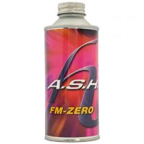 A.S.H. FM-ZERO[200ml]