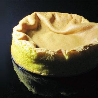 半熟カステラ パンデロー|喜太郎商店