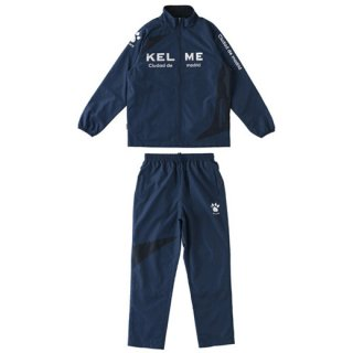 BRAKER-SUIT<img class='new_mark_img2' src='https://img.shop-pro.jp/img/new/icons16.gif' style='border:none;display:inline;margin:0px;padding:0px;width:auto;' />