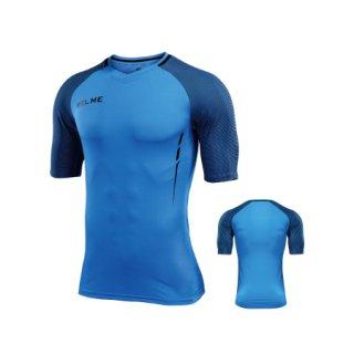 フットボールシャツ