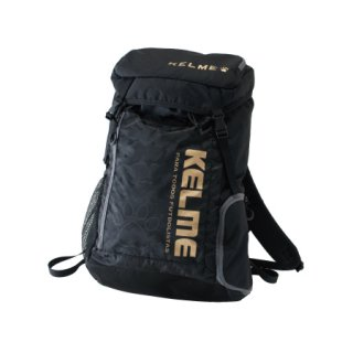 FLAP-BACKPACK<img class='new_mark_img2' src='https://img.shop-pro.jp/img/new/icons16.gif' style='border:none;display:inline;margin:0px;padding:0px;width:auto;' />