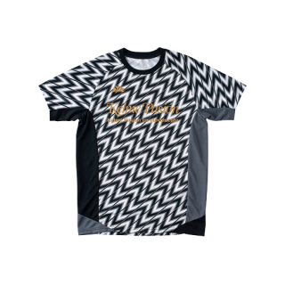 PRACTICE-SHIRT<img class='new_mark_img2' src='https://img.shop-pro.jp/img/new/icons16.gif' style='border:none;display:inline;margin:0px;padding:0px;width:auto;' />