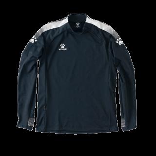 Jr.トレーニングジャケット
