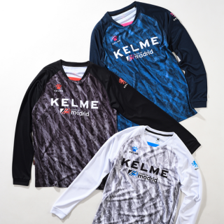 LONG PRACTICE-SHIRT<img class='new_mark_img2' src='https://img.shop-pro.jp/img/new/icons16.gif' style='border:none;display:inline;margin:0px;padding:0px;width:auto;' />