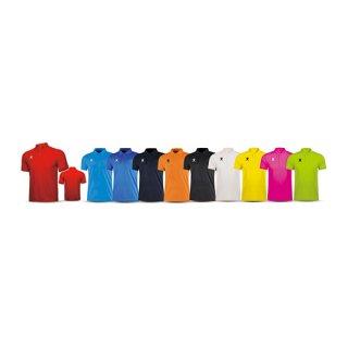 ポロシャツ<img class='new_mark_img2' src='https://img.shop-pro.jp/img/new/icons2.gif' style='border:none;display:inline;margin:0px;padding:0px;width:auto;' />