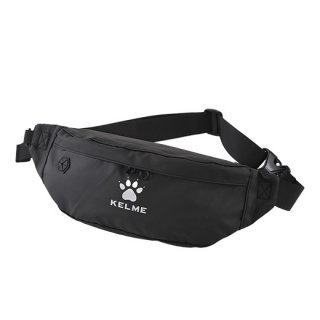 WAIST BAG<img class='new_mark_img2' src='https://img.shop-pro.jp/img/new/icons2.gif' style='border:none;display:inline;margin:0px;padding:0px;width:auto;' />