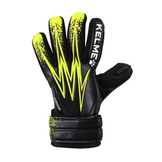 VORTEX TRAINING GLOVES<img class='new_mark_img2' src='https://img.shop-pro.jp/img/new/icons2.gif' style='border:none;display:inline;margin:0px;padding:0px;width:auto;' />