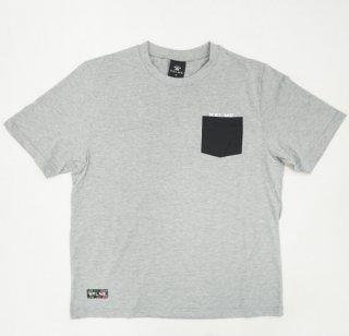 別注Tシャツ<img class='new_mark_img2' src='https://img.shop-pro.jp/img/new/icons2.gif' style='border:none;display:inline;margin:0px;padding:0px;width:auto;' />