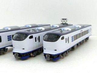 98673 JR 281系特急電車(はるか)増結セット(3両)