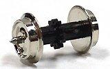 29-950-1 EC用ギヤ車輪銀長 (1個)