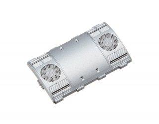 PC6060 AU75G(銀色) 4個入