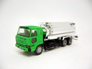 069 化成品輸送車 日産ディーゼルC800