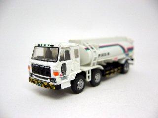 065 共同石油 日産ディーゼルC800タンクローリー