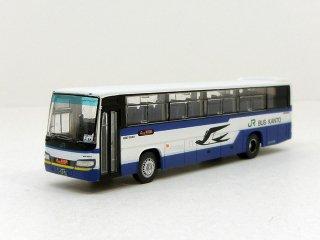 313 [バスタ新宿]ジェイアールバス関東 日野セレガ KL-RU4FSEA