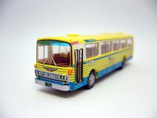 140 日野RV 十勝バス