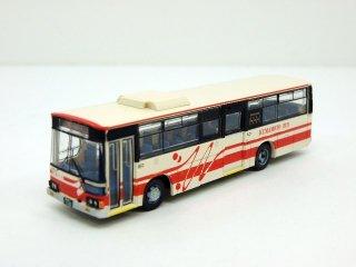 227 エアロスターK 熊本バス