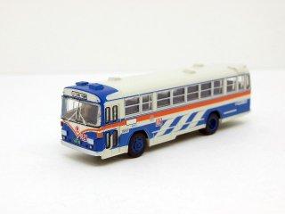 240 富士重工業3E 琉球バス交通 (沖縄県)