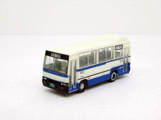 245 いすゞジャーニーQ JR九州バス