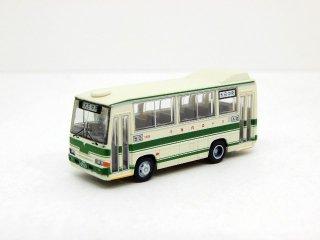 241 いすゞジャーニーQ 千葉内陸バス