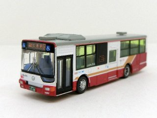 263 広島バス(広島県) MP38FK