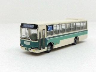 275 三菱ふそうエアロミディU-MK218J 防長交通